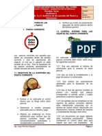 Microsoft Word - Unidad 2 Auditoria II IAFIC 2011
