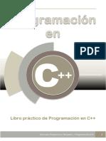 Ejercicios Propuestos y Resueltos en Cpp.pdf