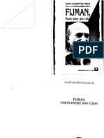 BAJARLÍA, Juan-Jacobo.   1992.   Fijman, poeta entre dos vidas.pdf
