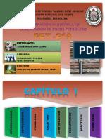 diapositiva cemento tesis