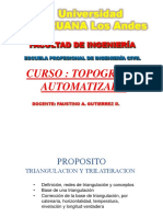 automatizada I.ppt