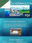 Patologia de Energias Renovables