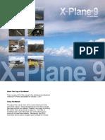 X-Plane Desktop Manual