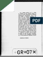 A Terra Inutil - T.S.Eliot.pdf
