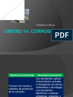 UNIDAD 14 CORROSION DE METALES.pdf
