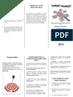 222251693-Triptico-de-Marketing.docx