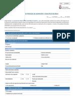 Formulario de Admisión y Solicitud Beca__2018_