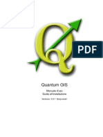 Qgis-0.9.1 User Guide It