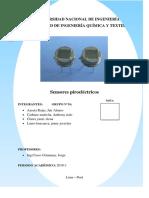 sensores piroelectricos.docx