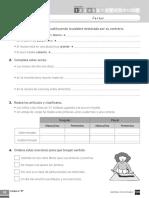examn leng sm.pdf