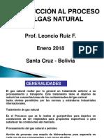 1 Introduccion Al Proceso Del Gas Natural (2)