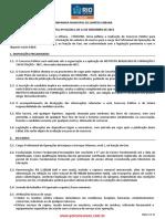 edital_de_abertura_n_001_2014.pdf