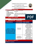 """""""a Favor de La Minería y El Desarrollo """""""