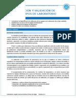 lab2calibración equipos.doc