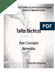 Tarifas_Electricas_1