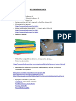 orientaciones_materiales_educacion_infantil.pdf