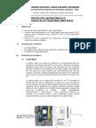 Practica 1 y 2 Arquitectura.pdf