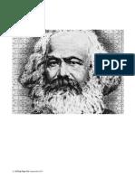 Entrevista Imaginaria a Karl Marx 2229