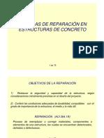 Reparaciones_3