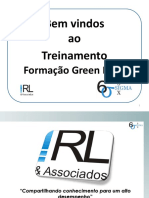 Green Belt RL&Associados Mai15