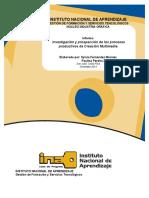 11.NIG (Creacion Multimedia)