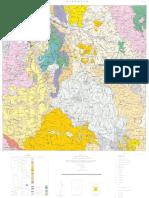 A-061-mapa_Ayacucho-27ñ.pdf