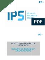 03 PROPIEDAD INCENDIO.pdf