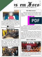 Jornal 2018 - 1