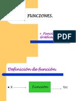 FUNCIONES 01