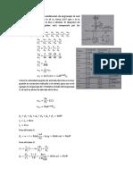 ecuaciones parcial.docx