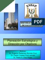 40 Planeacion Estrategica (3)
