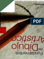 FUNDAMENTOS DEL DIBUJO ARTISTICO.pdf