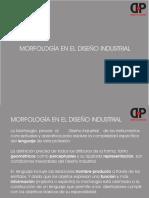 Morfologia2012-2