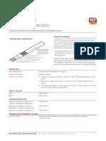 EN-RaychemBTVpipefreezeprotection-DS-H51086_tcm432-26253.pdf