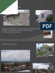 Conceptos de Arquitectura 2