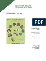 Recursos sexualidad.pdf