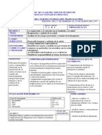 PLANEACION BIOLOGIA 22 ENERO 2018.docx