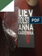 cópia de Tolstói