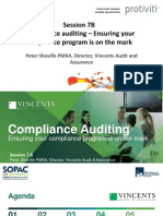5th Annual IT Audit Benchmarking Survey ISACA Protiviti Mis Eng 1115