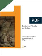 Antonio F.Neto & Oswaldo Giacoia Jr (Orgs.)-Budismo e Filosofia em Diálogo-Phi (2015).epub