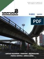 Bordes_VI.pdf