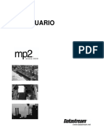 Usrguide.pdf