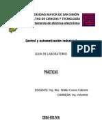 LABO Industrial