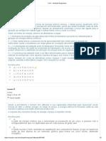 U1S1 - Atividade Diagnóstica.pdf
