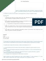 U1S3 - Atividade Diagnóstica.pdf