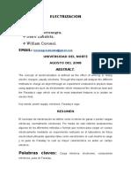 4876985-Informe-de-Fisica-Electricidad.doc