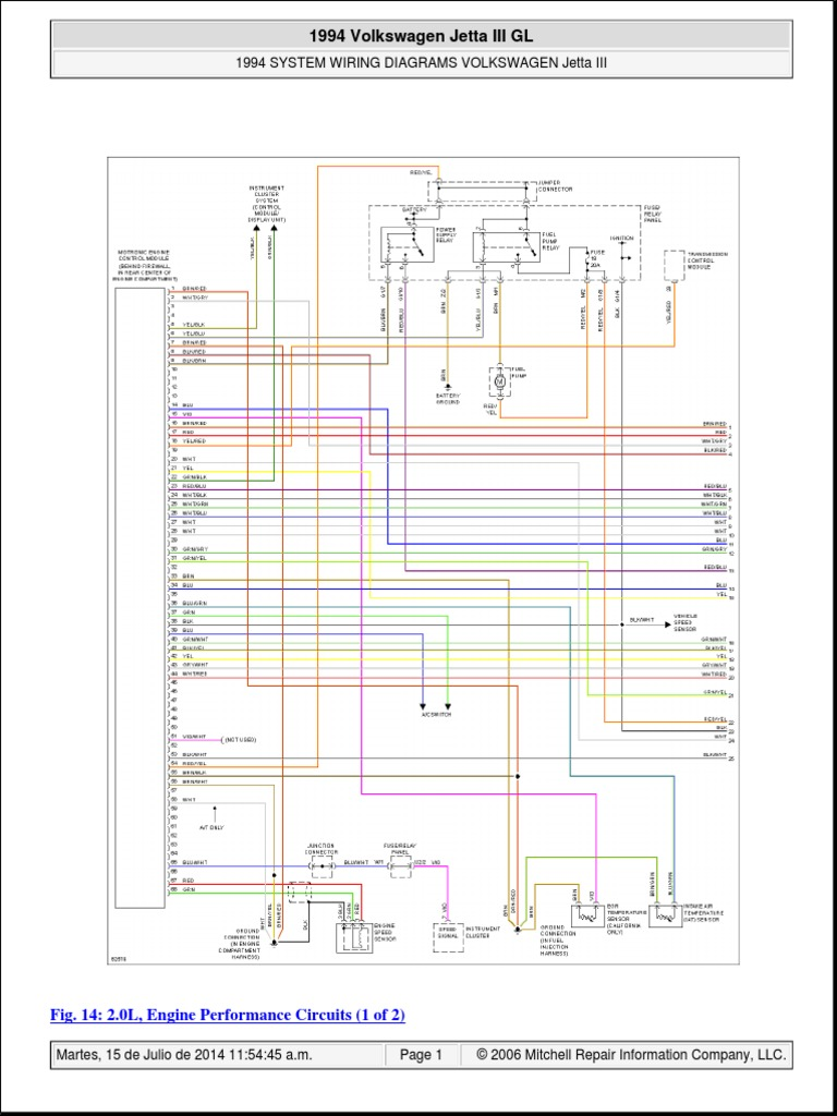 Wiring Diagram For 1994 Jetta Apexi Safc Wiring Diagram For 1994 Acura Integra Ls Wiring Diagram Schematics