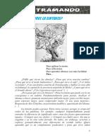 ¿Para qué sirve la sintaxis.pdf