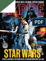 Empire en Español – Diciembre 2017