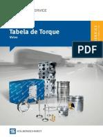 Tabela-de-Torque-Volvo_480649.pdf